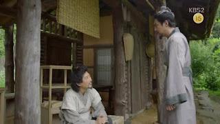 Sinopsis Hwarang Episode 15 - 2