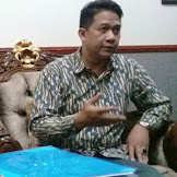 Dituding Pro HTI, Guru Besar Undip Siap Melawan Kampus