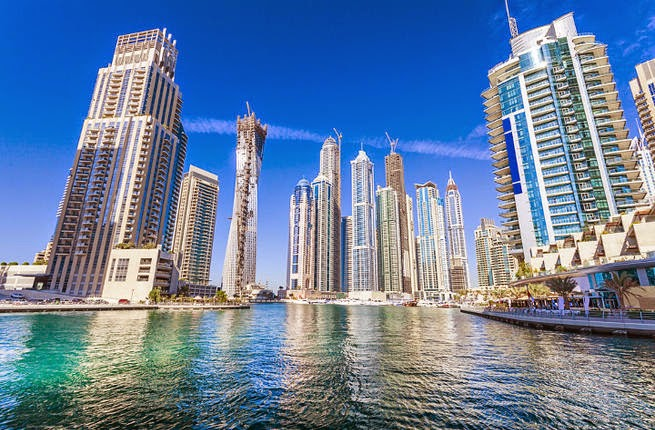dubai landlords, dubai rentals, rentals, tenancy,