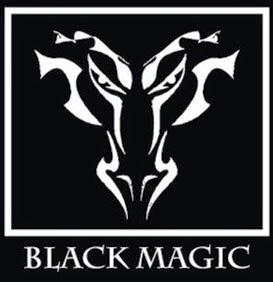 Best Black Magic in Dubai & australia