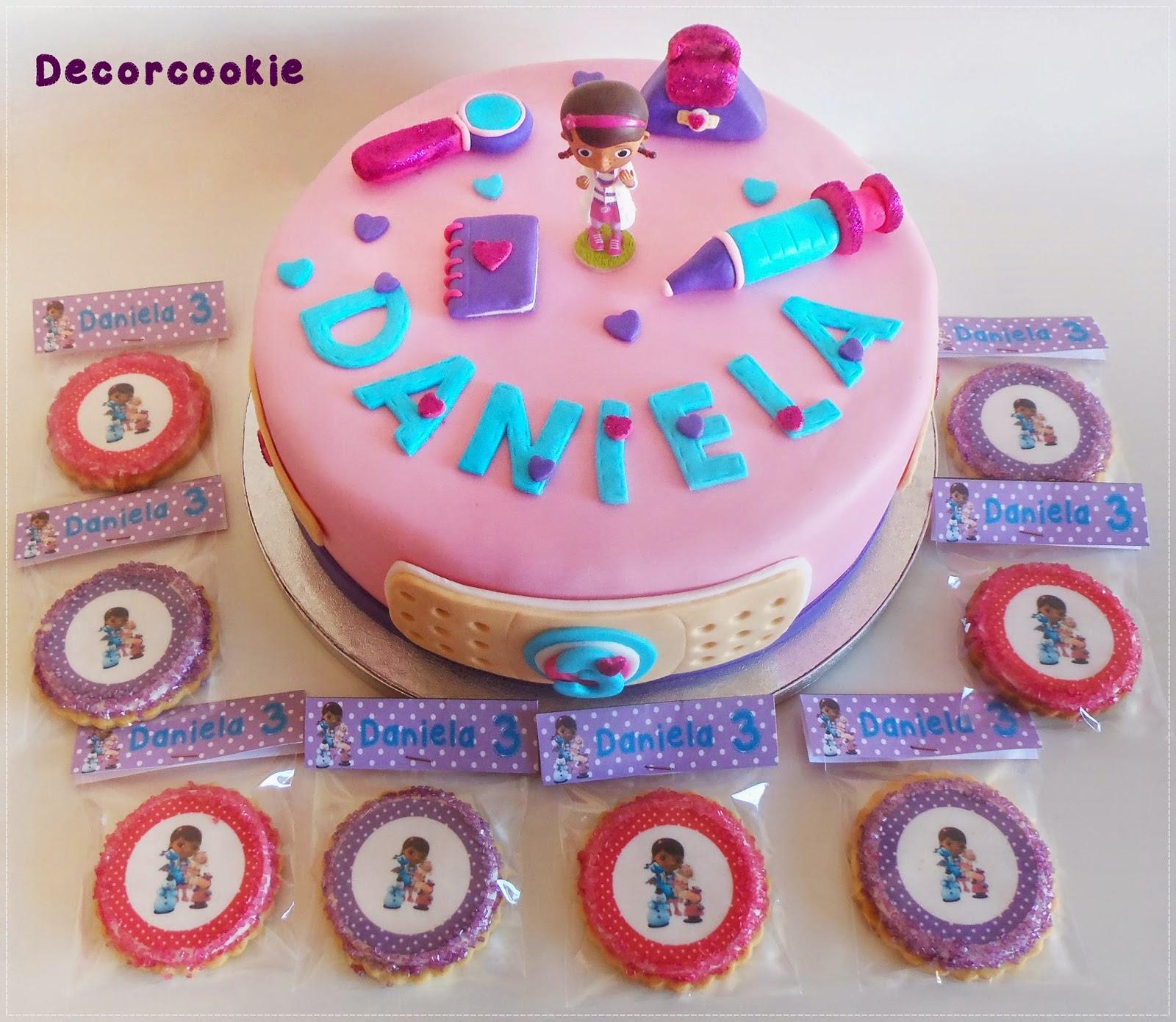 Baby Cakes Twitter