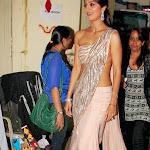Shilpa Shetty hot pictures in saree stills