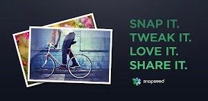 أفضل تطبيقات Apps تعديل وتحرير الصورphoto edit للاندرويد Android