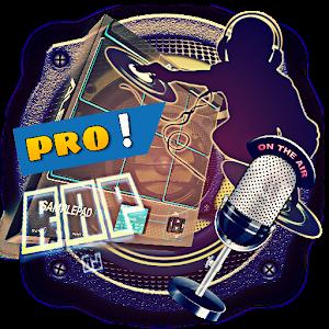 Rap Beat Dropper Pro v1.1 Paid Latest APK