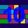 how to upgrade windows 10 original