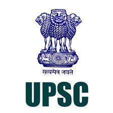 UPSC IES ISS Admit Card 2016