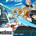 Download game Sword art online : Black Swordsman