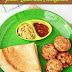 Jowar dosai and paniyaram / Cholam dosai and paniyaram/ Recipe with video / Breakfast and dinner recipes/Millet recipes