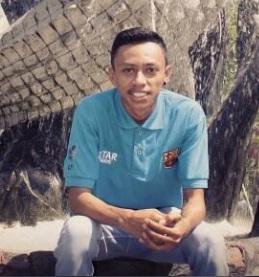 Refleksi Singkat Turun Kejalan 4 November 2016 Jakarta