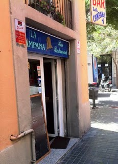 La-campana-bar-restaurant