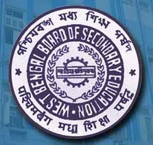 WB Board 12th Class Results 2017