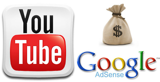 Cara Bermain Youtube Bule / Luar Negeri agar Penghasilan Berlipat