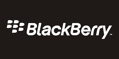 bleckberry logo