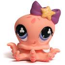 Littlest Pet Shop Multi Pack Octopus (#513) Pet