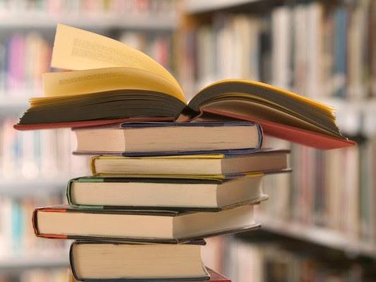 Ingin Tahu Cara Membuat Resensi Novel Fiksi Maupun Non Fiksi Ilmu
