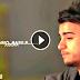 JUDO. Ecco Il Documentario Rai Su Fabio Basile. Video.