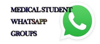 india nursing student whatsapp group
