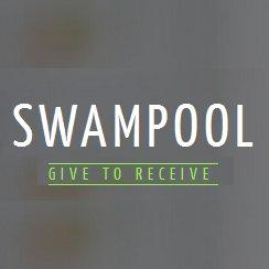 swampool.com.jpg
