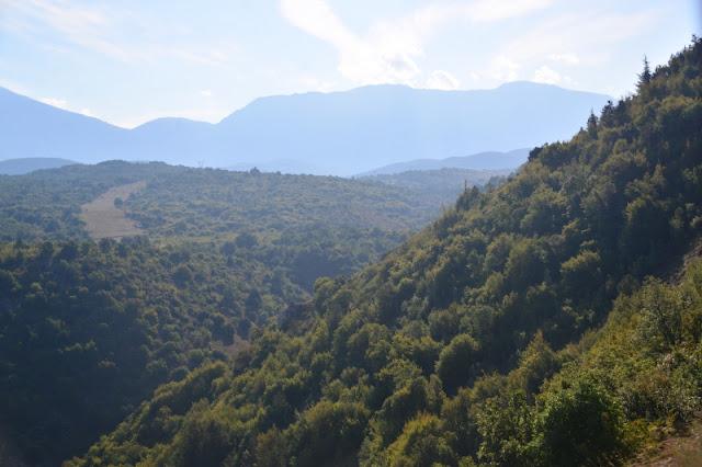 TRANSIBERIANA-D-ITALIA-PARCO-MAJELLA