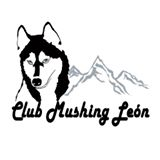 club mushing leon