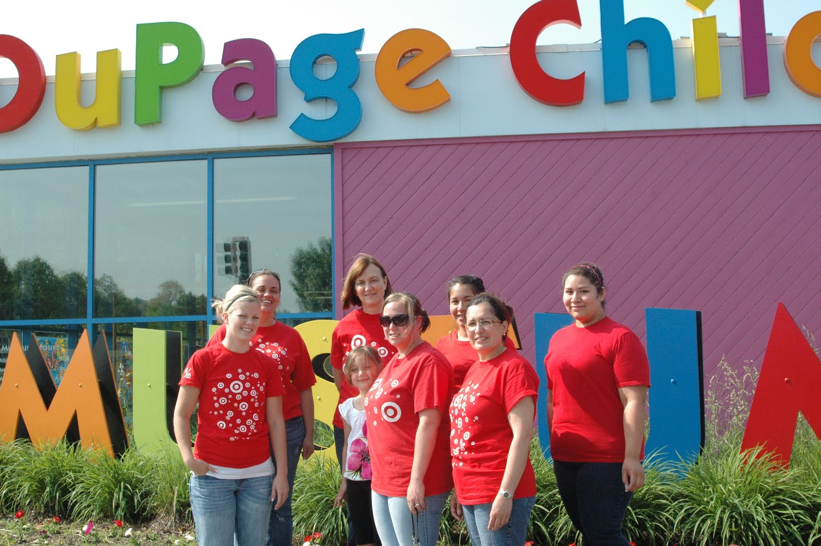 20 Best Companies To Work For In Naperville, IL - Zippia