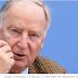 Gauland, head of Alternative für Deutschland: drop sanctions, accept Russian Crimea