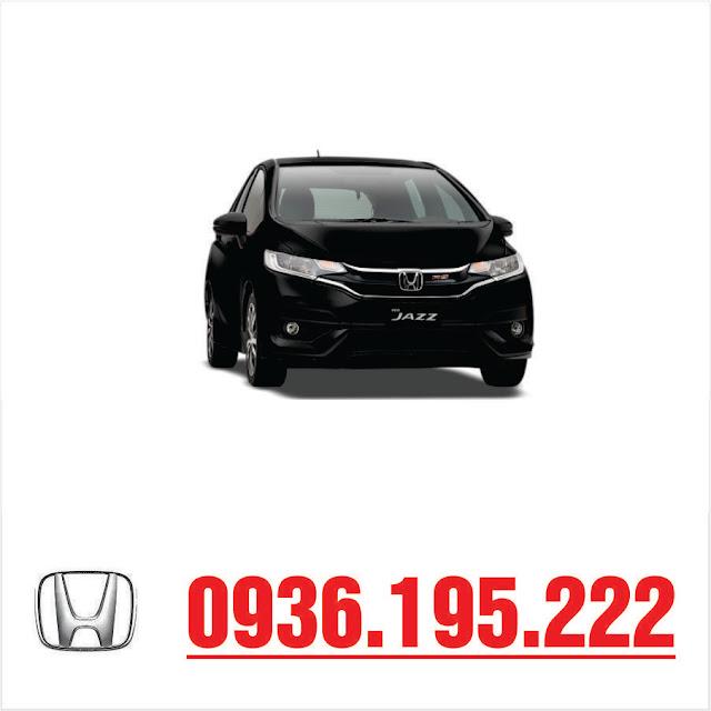 Honda Jazz 2020| Honda ô tô Long Biên| Giá bán Honda Jazz| Mua trả góp Honda Jazz| Lái thử xe Honda Jazz