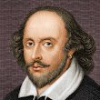 Making Shakespeare Exciting For Young Readers