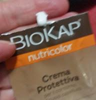 BIOKAP Nutricolor Delicato creme