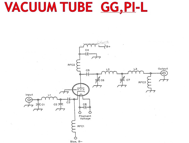 PCB POWER AMPLIFIER BUILT UP SOUND SYSTEM: skema power