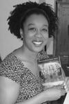 Author Writer