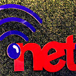 Netplus Broadband Connection in Chandigarh,Mohali 7814226070