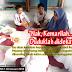 Nak, Kemarilah… Akan Ibu Ceritakan Padamu Kisah Seorang Duta Islam Pertama
