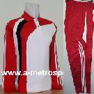 http://www.grosirkaosolahraga.com/p/stelan-training-kaos-olahraga-lengan_64.html
