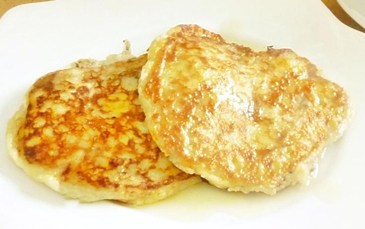 porridge-pancakes-suzy-bowler