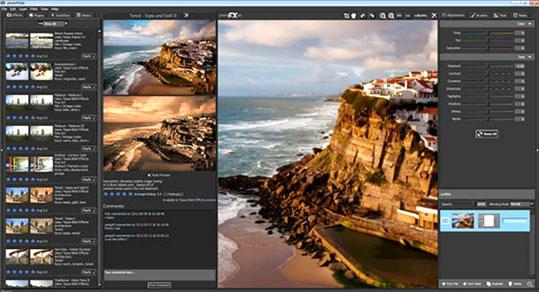 Topaz Ultimate Plugins Download,Topaz Ultimate Plugins free Download,برامج التصميم, برامج الكمبيوتر,فلاتر فوتوشوب,تحميل فلاتر فوتوشوب,فلاتر للمصممين,تحميل فلاتر للمصممين,فلاتر للمصورين,تحميل فلاتر للمصورين,فلاتر تنقية الصور,فلتر معالجة الصور,فلتر, تحميل فلاتر توباز للفوتوشوب, تحميل فلاتر   Topaz للفوتوشوب, تحميل مجموعة فلاتر Topaz, Photoshop Filters Download,،فلاتر للفوتوشوب تحميل مجاني،فلاتر للفوتوشوب cs6،فلاتر للفوتوشوب cc،فلاتر للفوتوشوب 7،فلاتر انستقرام للفوتوشوب،اضافة فلاتر للفوتوشوب،تحميل فلاتر للفوتوشوب مجانا،فلاتر psd للفوتوشوب،فلاتر للفوتوشوب 2020،فلاتر للفوتوشوب 2021,فلاتر فوتوشوب فوتوغرافي،فلاتر فوتوشوب للمصورين،فلتر نجوم للفوتوشوب،فلاتر فوتوشوب ابيض واسود،فلاتر فوتوشوب مجانية للتحميل،فلاتر فوتوشوب مجانية،فلاتر فوتوشوب مجانا،فلاتر فوتوشوب موبايل،فلاتر مجانية للفوتوشوب،فلتر مكياج للفوتوشوب،فلاتر فوتوشوب للمصورين الفوتوغرافيين،فلاتر فوتوشوب للصور الفوتوغرافية،فلاتر فوتوشوب للوجه،فلاتر فوتوشوب للتصميم،فلاتر فوتوشوب للماك،فلاتر فوتوشوب للكتابة 3d،فلاتر فوتوشوب للخطوط،كيفية اضافة الفلاتر للفوتوشوب،اضافة الفلاتر للفوتوشوب cs6،اجمل الفلاتر للفوتوشوب،اضافة الفلاتر للفوتوشوب،طريقة تثبيت الفلاتر للفوتوشوب،فلتر كرتون فوتوشوب،فلتر كوداك للفوتوشوب،فلتر كوداك للفوتوشوب cs6،فلتر كوداك للفوتوشوب 2020،فلتر كوداك للفوتوشوب cs5،فلتر كوداك للفوتوشوب ويندوز 10،فلاتر فوتوشوب فيديوهات،فلتر في الفوتوشوب،الفلاتر في الفوتوشوب،الفلاتر في فوتوشوب،فلتر فيكتور للفوتوشوب،فلتر فيديو للفوتوشوب،فلتر غبار للفوتوشوب،فلاتر فوتوشوب 7 عربي،فلاتر خطوط عربيه للفوتوشوب،كيفية عمل فلتر فوتوشوب،فلاتر فوتوشوب شفافة،فلتر الشمس للفوتوشوب،فلاتر سناب فوتوشوب،فلاتر سناب شات فوتوشوب،فلتر زيت للفوتوشوب،فلتر زجاج للفوتوشوب،فلاتر فوتوشوب رسم،فلاتر فوتوشوب روعة،فلتر رسم للفوتوشوب،فلتر رائع للفوتوشوب،فلتر رسم فوتوشوب،فلاتر فوتوشوب لايت روم،فلاتر فوتوشوب ذهبي،فلتر ذهبي للفوتوشوب،فلتر دخان للفوتوشوب،فلاتر فوتوشوب خامات،فلاتر خطوط فوتوشوب،فلاتر خلفيات فوتوشوب،فلاتر حديثة للفوتوشوب،حزمة فلاتر للفوتوشوب،فلاتر فوتوشوب جاهزة،فلاتر فوتوشوب جديدة،فلتر جوجل للفوتوشوب،تحميل فلاتر فوتوشوب جاهزة،فلتر ثلج للفوتوشوب، فلاتر لل