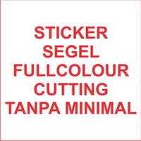 https://www.tokopedia.com/stickersegel/stiker-segel-garansi-fullcolour-dg-cutting-bahan-pecah-telur?n=1
