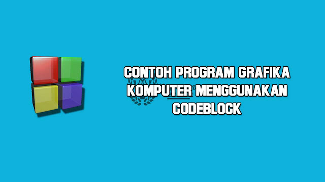 program code block terbaru