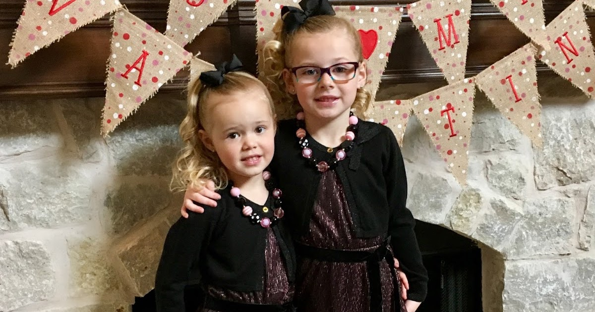 Frisco daddy daughter dance 2018 theme