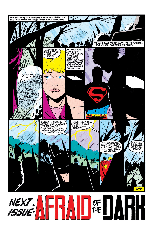 Read online World's Finest Comics comic -  Issue #322 - 24