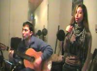 para aprender a tocar con guitarra, lali esposito, esperanza mia