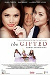 http://www.ihcahieh.com/2014/09/the-gifted.html