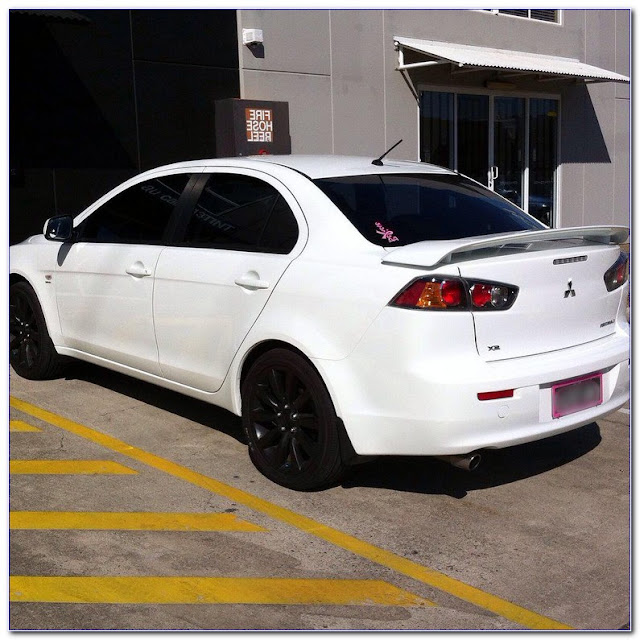 Buy WINDOW TINTING Discount Near Me