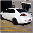 WINDOW TINTING [Discount]