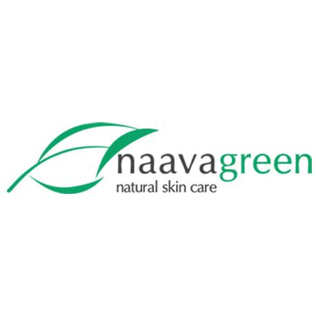 review aku jerawat dan naava green berbagi rasa