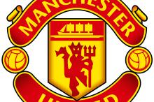 Jadwal lengkap pertandingan Mancester Utd 2018/2019 Terbaru