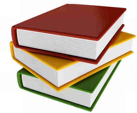 تحميل كتب ثقافية فكرية