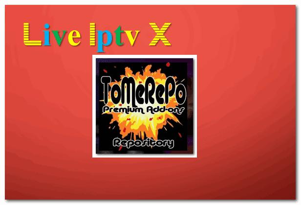 ToMeRepo~ Repository