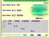 http://www.eltanquematematico.es/todo_mate/mult_deci/mult_deci_p.html