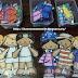 Hadiah anok kang moden sebagai reward untuk anak (link untuk softcopy)